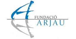 Fundació Arjau
